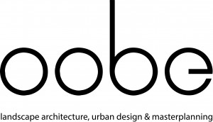 OOBE logo_with text
