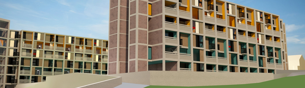 3.-15205_ParkHill_ColourStudy_03-Proposed-1000x288 copy